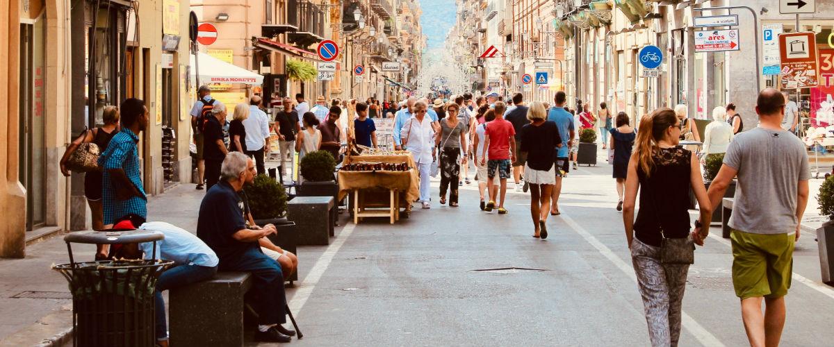 Baja el endeudamiento en España