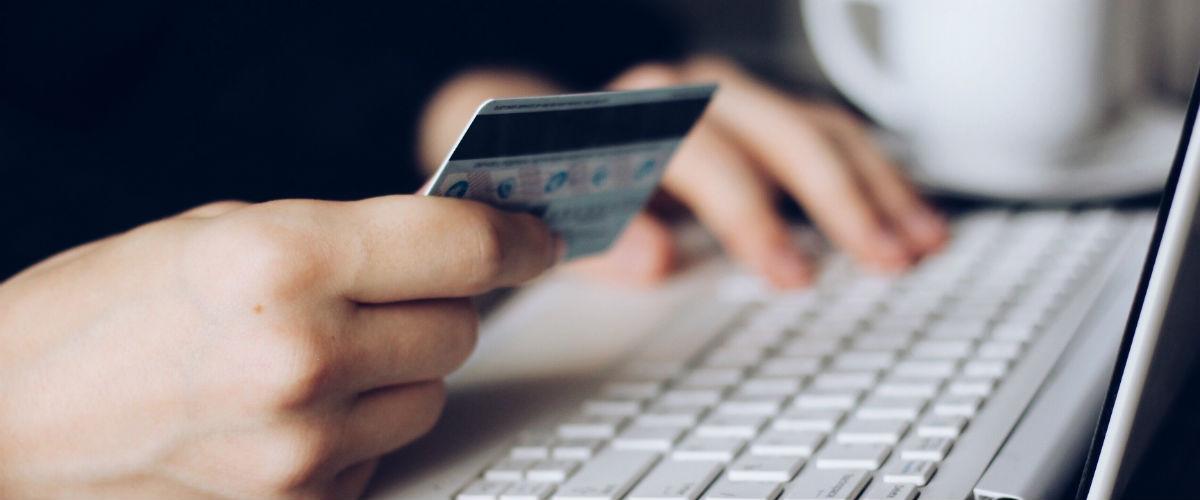 ¿Se pueden tarjetas de crédito con ASNEF?