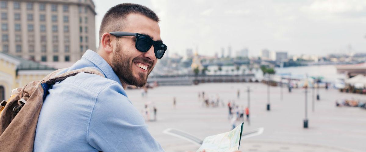 Libertad financiera: ¿Qué es y como puedes alcanzarla?