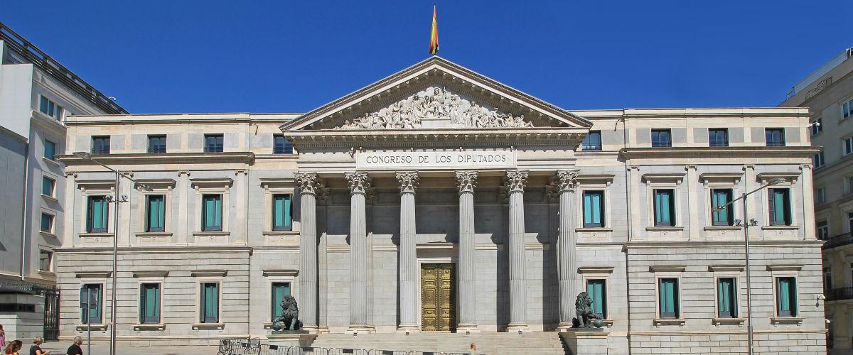 Las medidas económicas del nuevo Gobierno