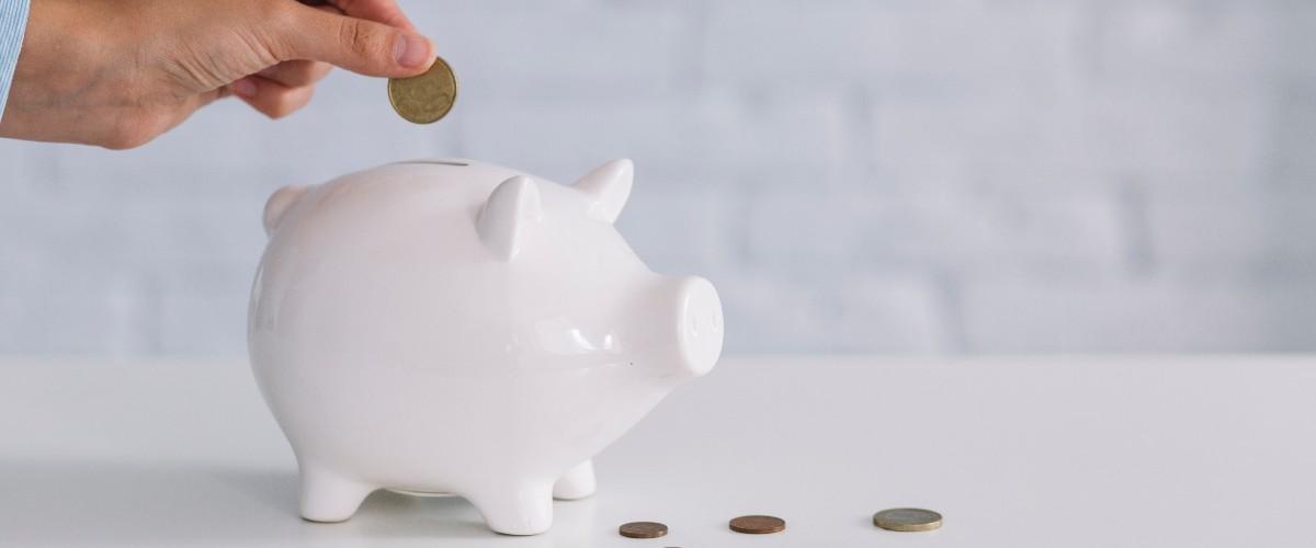 Día mundial del ahorro 2021: este año, más que nunca