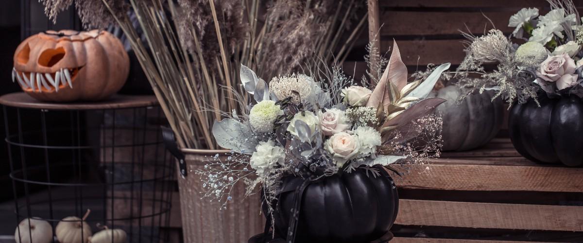 Terroríficas pérdidas en negocios por las restricciones de Halloween