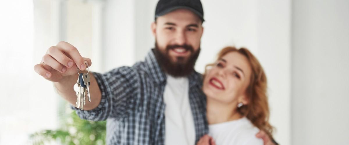 Requisitos para préstamos hipotecarios