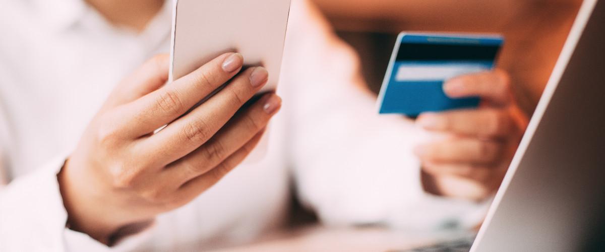 Solicitar tarjeta de crédito sin ingresos