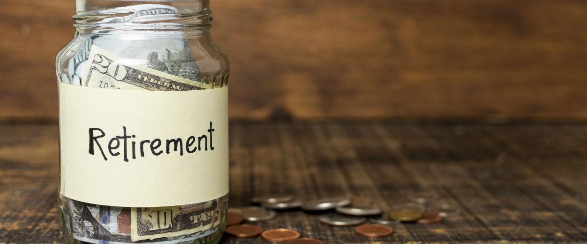 ¿Cómo ahorrar dinero en poco tiempo?