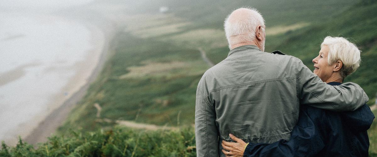 Cuándo rescatar un plan de pensiones