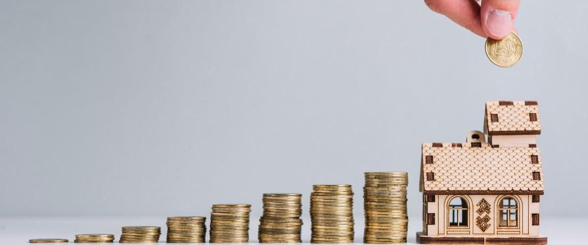 ¿Qué es mejor hipoteca fija, variable o mixta?