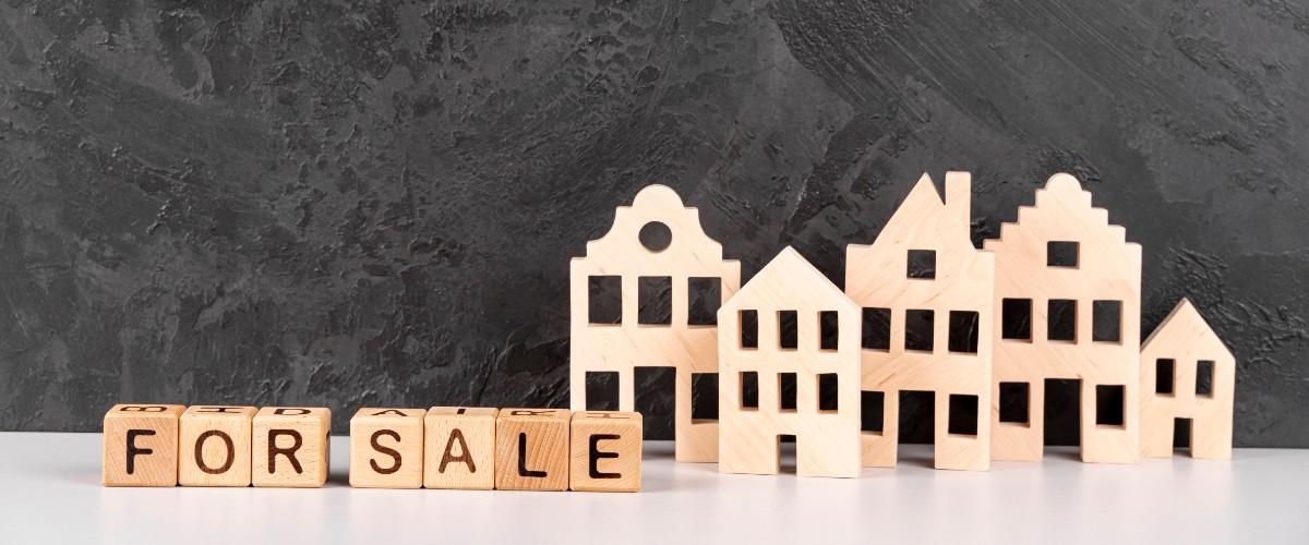 Reunificar deudas sin hipoteca