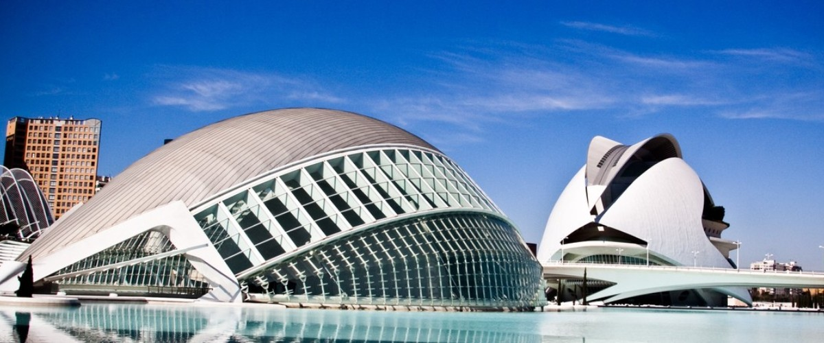 Dónde reunificar deudas en Valencia