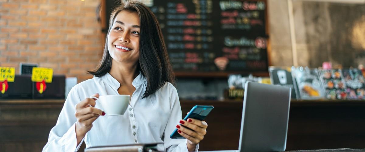 Ventajas de los préstamos personales online