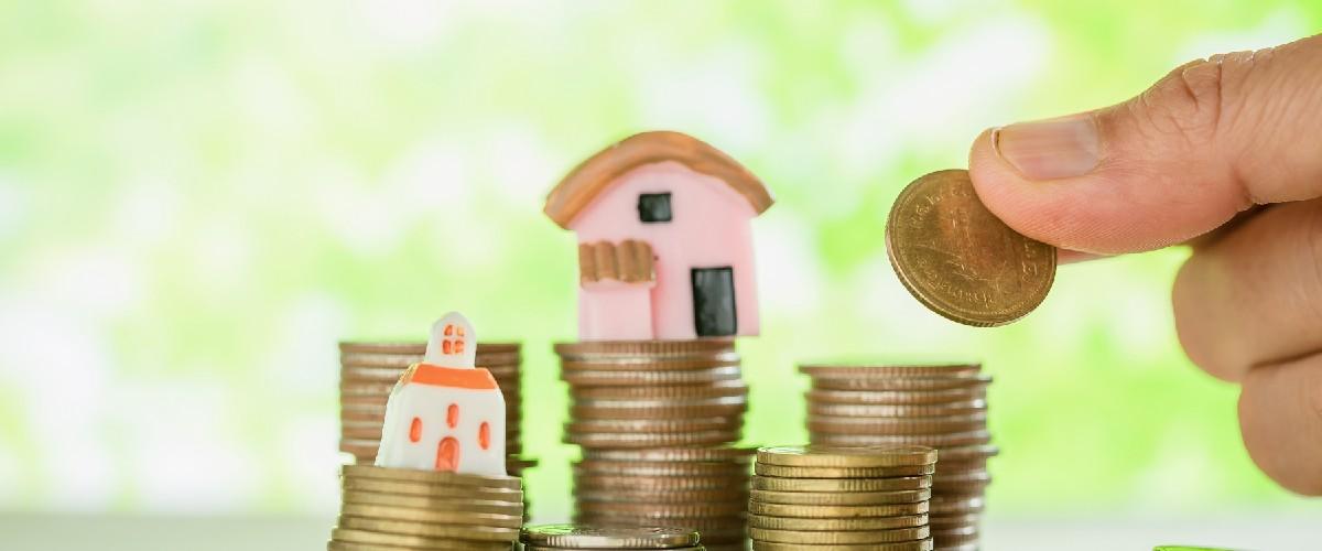 Cómo solicitar financiación con Liberbank