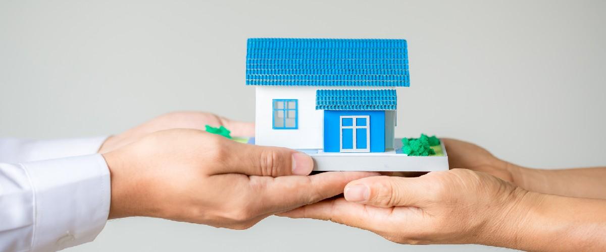 ¿Qué tipo de hipoteca es más conveniente?