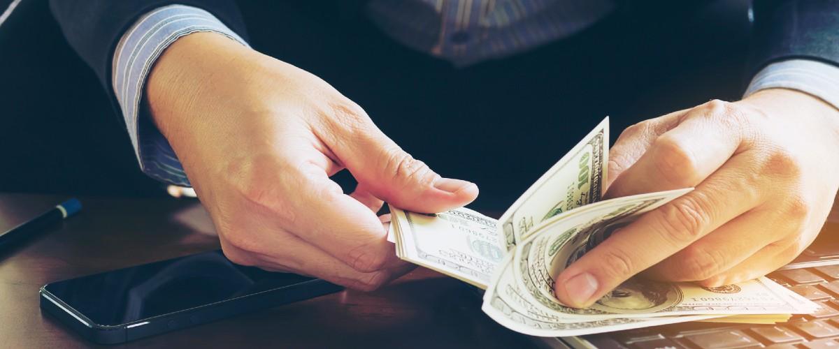 ¿Necesitas un préstamo para aceptar tu herencia?