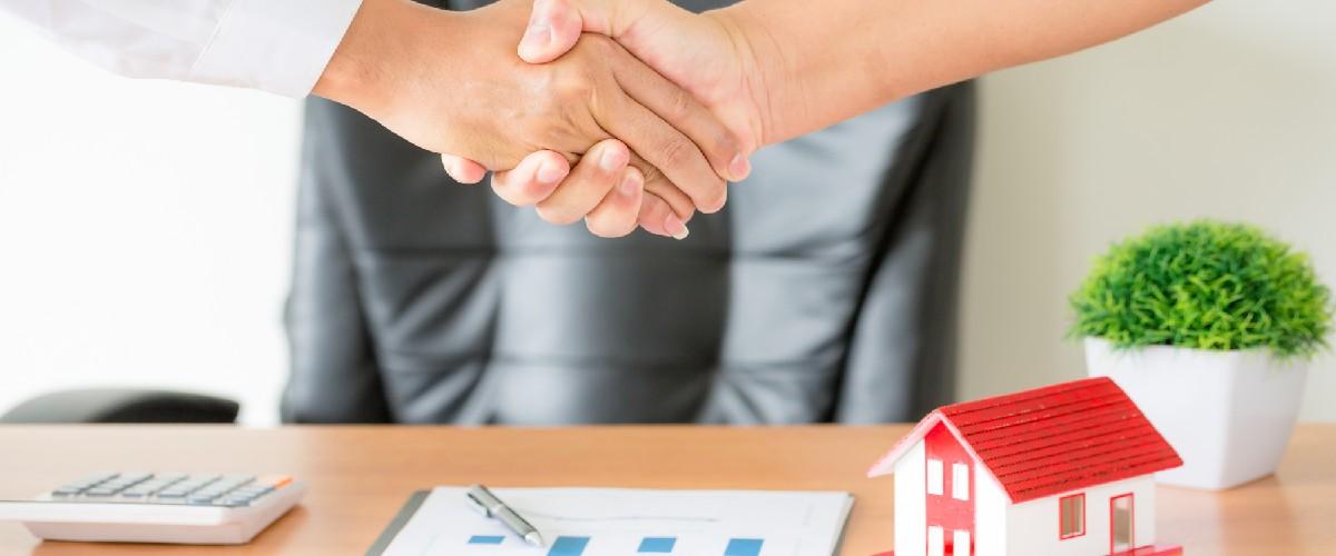 Hipoteca para segunda vivienda