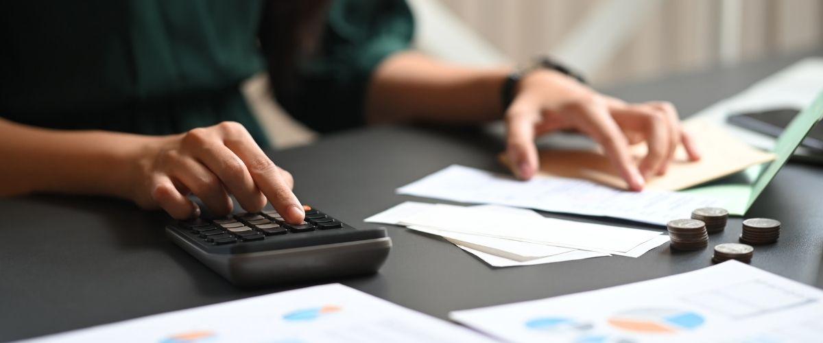 Reunificación de deudas con ASNEF sin propiedad
