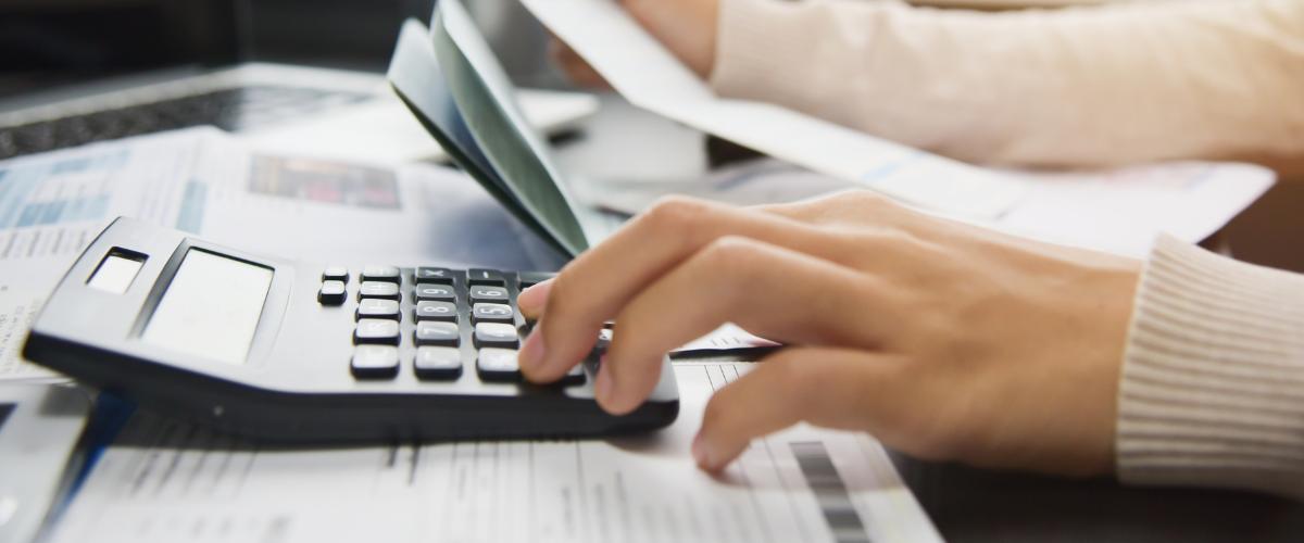 Microcréditos con ASNEF nuevos
