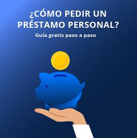 Guía Kreditiweb para préstamos personales