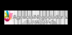 Agencia Negociadora