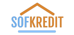 Logo Sofkredit
