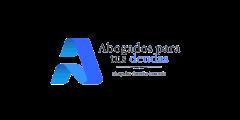 Agencia Negociadora - Reunificación de deudas ¿Es fiable?