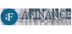 aFinance