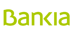 Bankia - Cuenta On