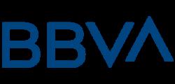 BBVA - Comparador de préstamos personales - Kreditiweb.com