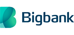 Logo Big Bank