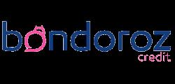 Bondoroz Credit