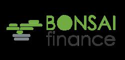 Bonsai Finance