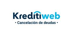 Kreditiweb - Cancelación de deuda