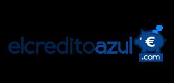 El Crédito Azul