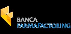 Banca Farmafactoring