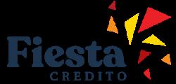 Fiesta Crédito