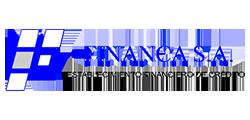 Financa