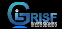 Grisf Inversiones