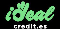 Ideal Credit