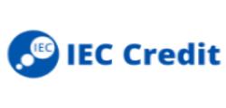 IEC Credit