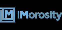 iMorosity