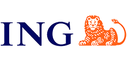 ING - cuenta bancaria + tarjeta