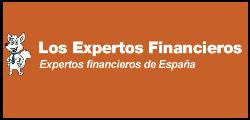 Los Expertos Financieros