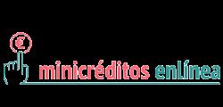 Minicréditos Enlínea