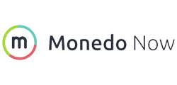 MonedoNow - Comparador de préstamos personales - Kreditiweb.com