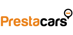 Logo Prestacars