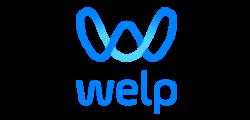 Logo Welp